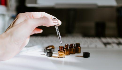 沢尻エリカ尿検査は陰性!!自分で薬物尿検査する方法とは?